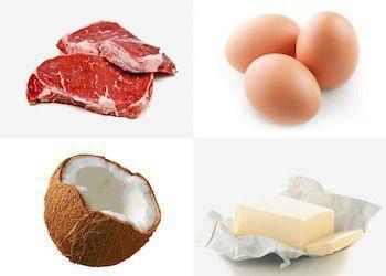 solo dieta dimagrante con proteine